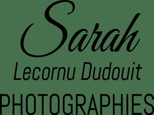 Sarah LD PHOTOGRAPHIES